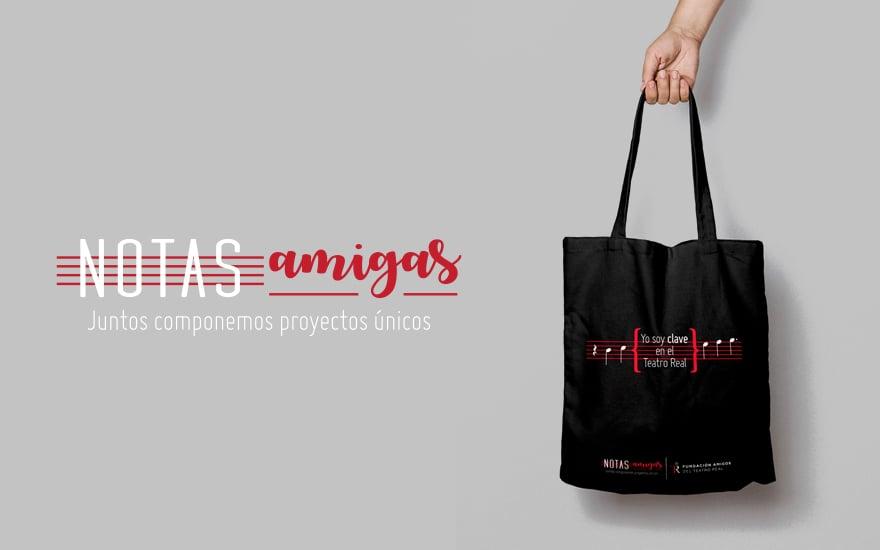 De Amigos Real Teatro Noticias Fundación Del La BZwfdUx8